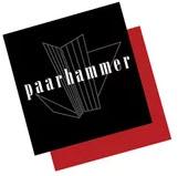 paarhammer